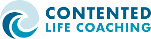 Contented-Life-Coaching-Cardiff-Logo-1