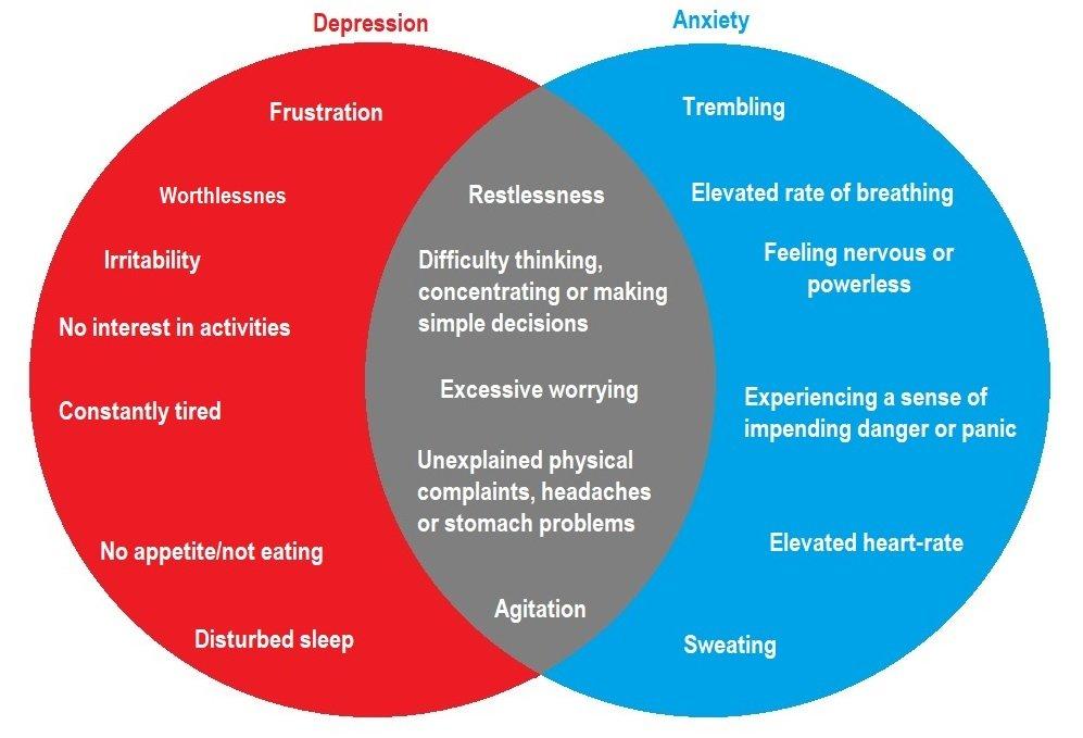 Anxiety v Depression_website