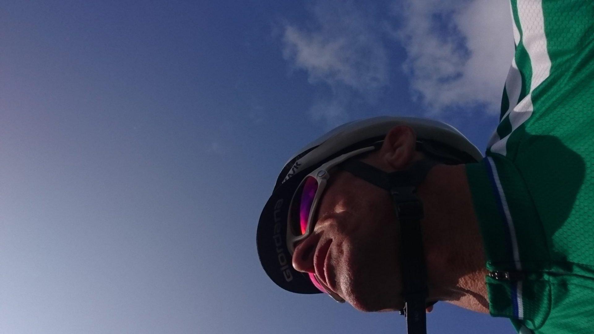 Campag_greem_me_bike