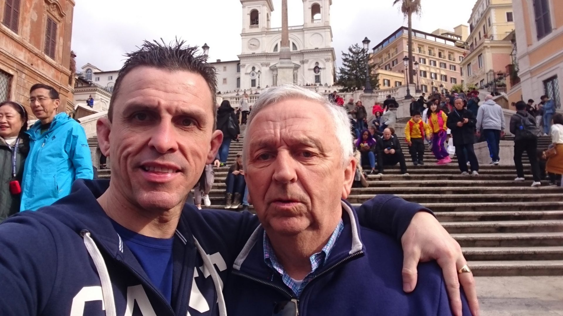 Dad_and_me_rome