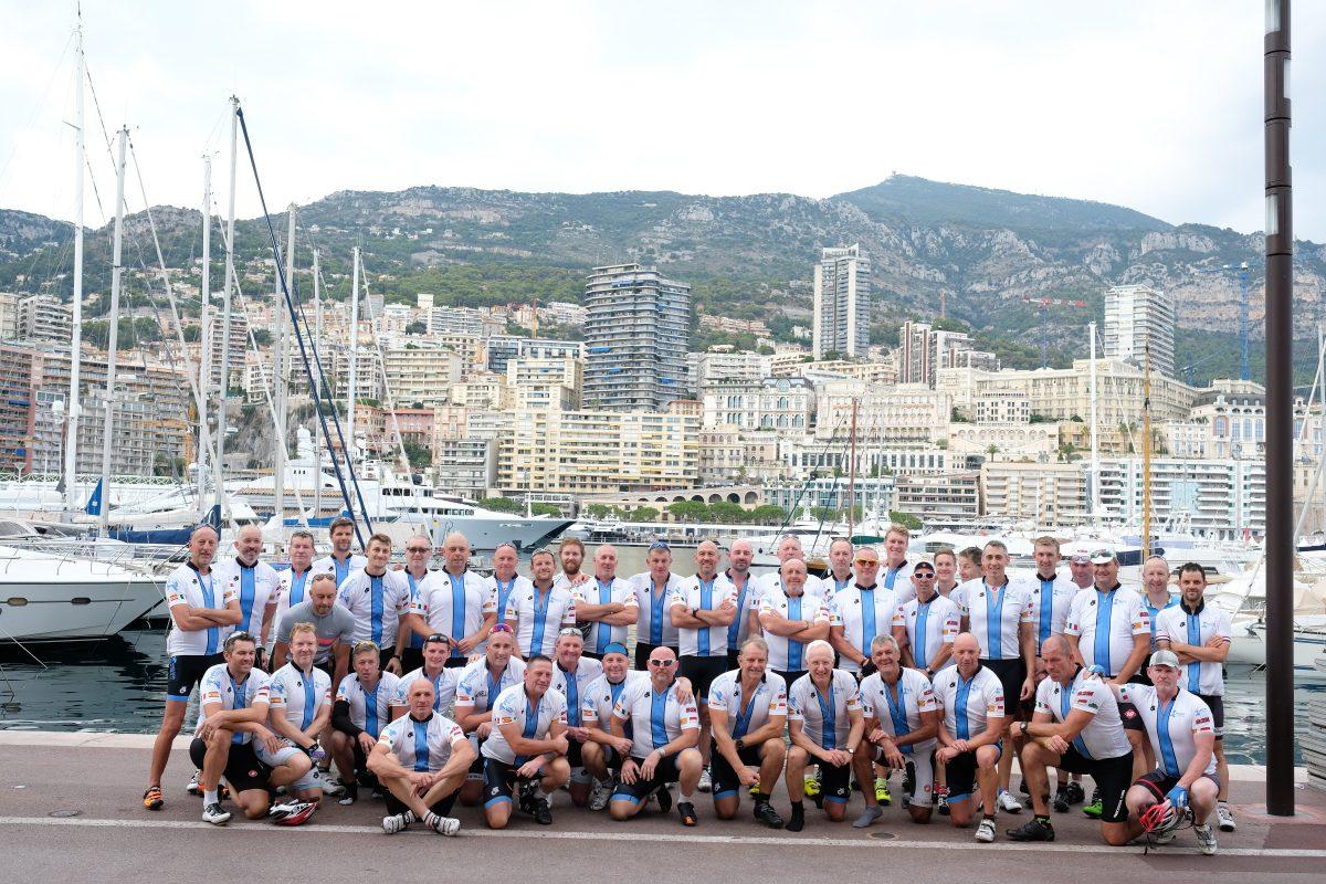 Monaco_B2M