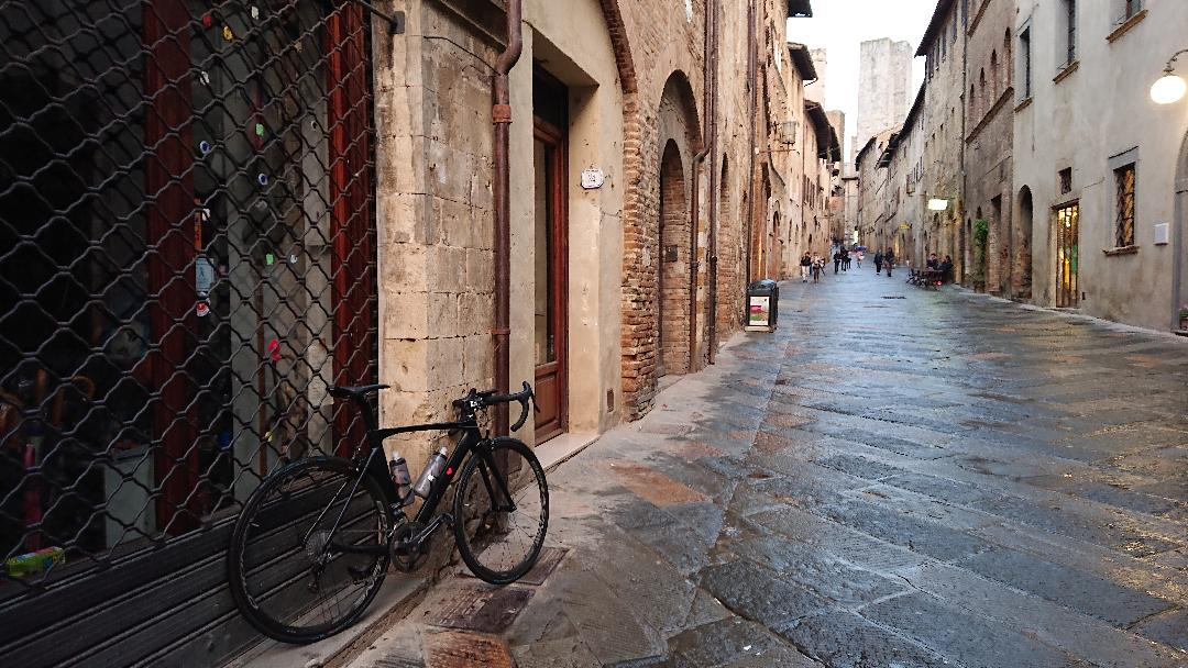 derosa+italy_street