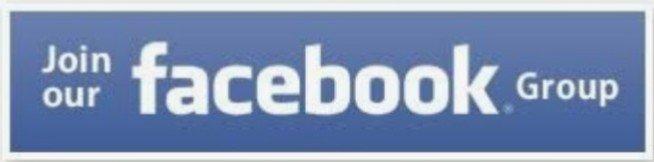 Facebookgroup